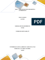 competencias comunicativa yelis camargo.docx