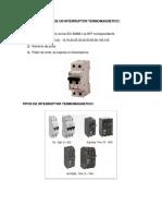 272306221-Caracteristicas-de-Un-Interruptor-Termomagnetico.docx