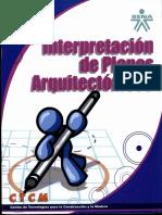 Interpretacion_de_planos_arquitectonicos.pdf