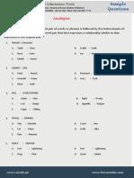 Analogies.pdf