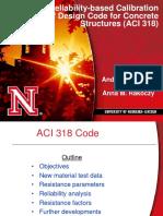 aci code.pdf