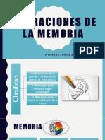 Alteraciones de la memoria.pptx