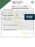 HOJA DE REPORTE, DESAFÍA TUS LÍMITES.pdf