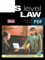 Andrew Mitchell-AS Level Law (2003).pdf