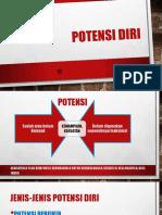 Potensi diri (1).pdf