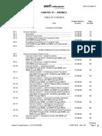 412-MM-CH97 (1).pdf
