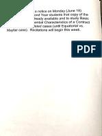 sales-syllabus.pdf