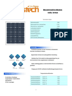 Panou_fotovoltaic_50W.pdf