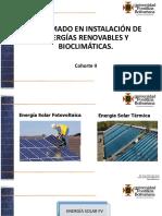1. Aplicaciones de la Energía Solar Fotovoltaica..pdf