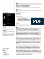 14884.pdf