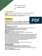 1 IMPACTA LA VIDA DE ALGUIEN.docx