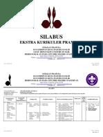 354176746-Silabus-Pramuka-Penegak-doc.docx