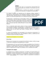 Investigación de Afinidad del oxígeno-hemoglobina y p50.docx