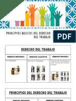 Exposicion Seminario 22-09-15 Principios Del Derecho Del Trabajo