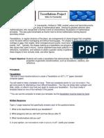 Tessellations ProjectFinal-0.pdf