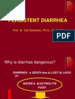 persistent diarrhea-Sept2009.ppt
