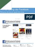 Viết bài quảng cáo Facebook.pdf