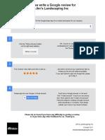 Review Handout.pdf
