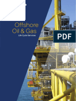 Offshore Life Cycle Enterprise Brochure 2014 Trifold v5 Pages