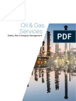 Oil and Gas Services Sector Brochure 2015 Pages v3