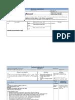 Planificación Unidad y Clases Orientación.docx