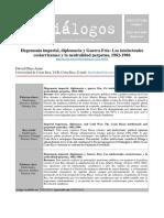 Hegemonia_imperial_diplomacia_y_Guerra.pdf