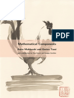 mathcompbook.pdf