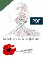 Book, Abécédaire du Management.pdf