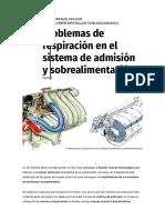 Problemas de respiración en el sistema de admisión y sobrealimentación.pdf