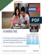 3G_Ad_CPC