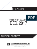 PAPER-WITH-SOLUTION-PHYSICAL-SCIENCES.pdf