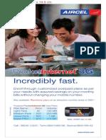 3G_Ad_SC