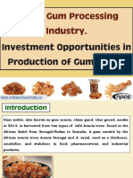 arabic-gum-processing-industry.pdf