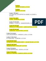LISTA LITERATURA 21.docx