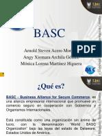 Exposicion-BASC