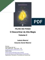 filho-do-fogo-vol-2.pdf