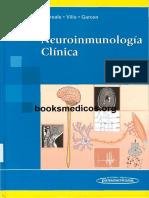 Neuroinmunologia Clinica - Correale.pdf