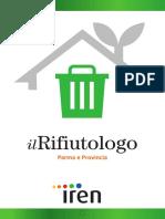 Il Rifiutologo. Iren.pdf
