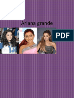 Ariana grande.pptx