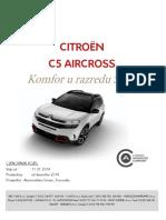 c5-aircross-11-01-2019