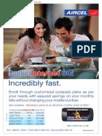 3G_Ad_SCC