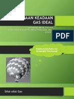 2. Persamaan Keadaan Gas Ideal.pdf