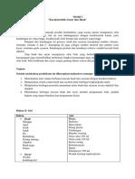 Praktikum ILMU PANGAN 2018.docx