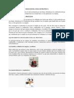 SOLDADURA OXIACETILÉNICA.docx