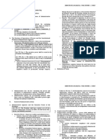 CJ Admin Reviewer.pdf