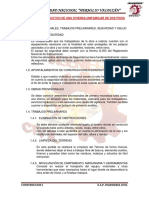 EXAMEN FINAL VIVIENDA UNIFAMILAR - CONSTRUCCION I.docx
