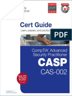 CompTIA Advanced Security Pract - Robin Abernathy.pdf