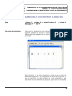 INSTRUCTIVO_4.3_DATOS ESPECIFICOS DE LA RED.doc