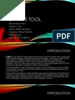 5-whys-tool