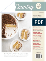 CooksCountryDecember2015January2016.pdf